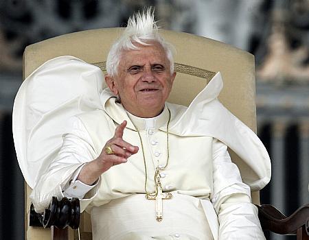 pope_funny.jpg